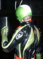 rider2-b.jpg